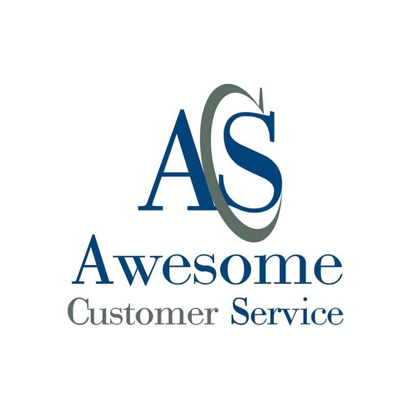 Awesome Customer Service training