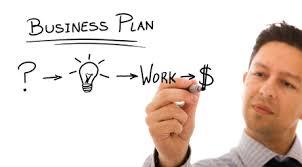 entrepreneurs market themselves