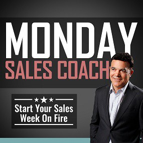Become a top notch sales professional
